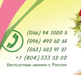 Организация праздников фирмы доставки цветов купить патио (бордюрные) миниатюрные розы в горшках