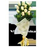 Доставка цветов Мелитополь